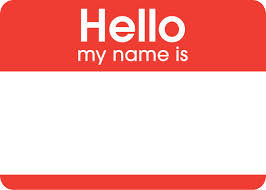 name-tag-clipart-1