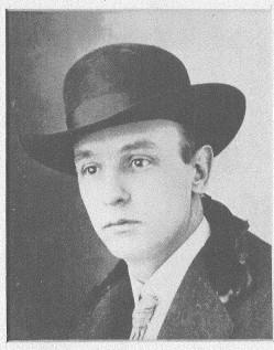 Fred DeWitt Wild