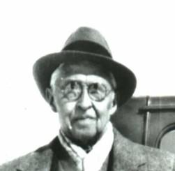 jacob mollett