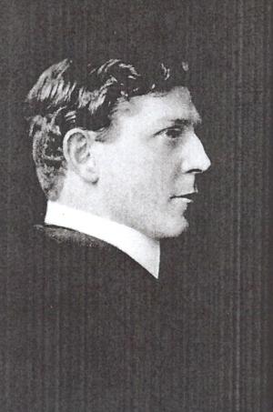 joseph swagar sherley (1)