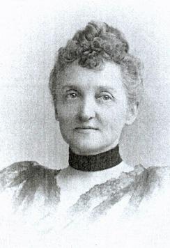 Susan Hobbs Sherley (1)